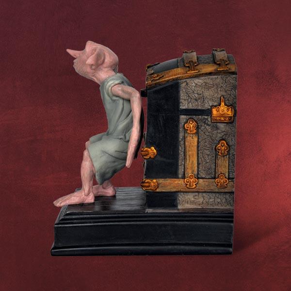 harry potter dobby buchst tze elbenwald. Black Bedroom Furniture Sets. Home Design Ideas