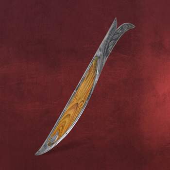 Schwertscheide Orcrist