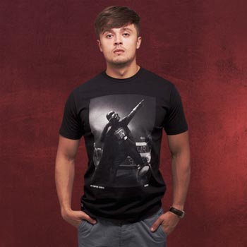 Star Wars - Darth Vader Victory T-Shirt