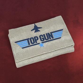 Top Gun - Geldbörse, Brieftasche