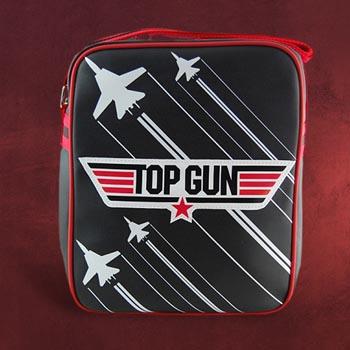 Top Gun - Umhängetasche