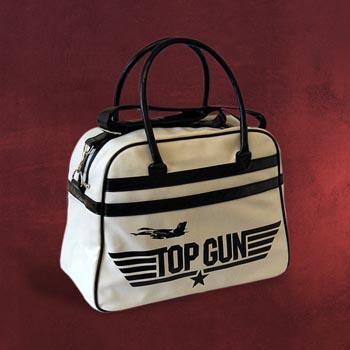 Top Gun - Reisetasche