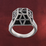 Hobbit - Thorins Ring