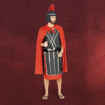 R�mischer Soldat - Herrenkost�m