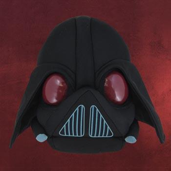 Angry Birds Star Wars - Darth Vader Pl�sch Schwein