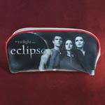 Twilight Eclipse Kosmetiktasche