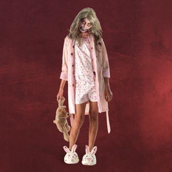 The Walking Dead - Little Zombie Kinder Kost�m