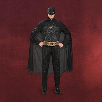 Batman The Dark Knight Rises - Kost�m f�r Erwachsene