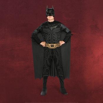 Batman The Dark Knight Rises Kost�m f�r Teenager