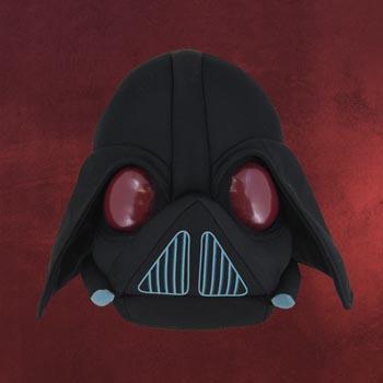 Angry Birds Star Wars - Darth Vader Pl�sch Schwein 20 cm