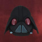 Angry Birds Star Wars - Darth Vader Pl�sch Schwein 20 cm