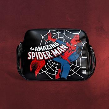 Spider-Man Tasche