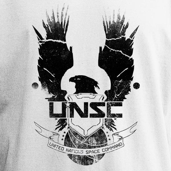 Halo Unsc Symbol Bestand: