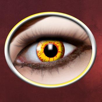 Ork - Kontaktlinsen