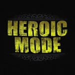 World of Warcraft - Heroic Mode T-Shirt