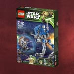 LEGO Star Wars - AT-RT