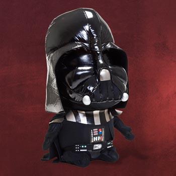 Star Wars - Darth Vader Plüschfigur 60 cm