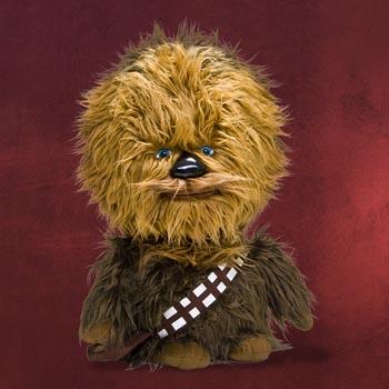 Star Wars - Chewbacca Plüschfigur 60 cm