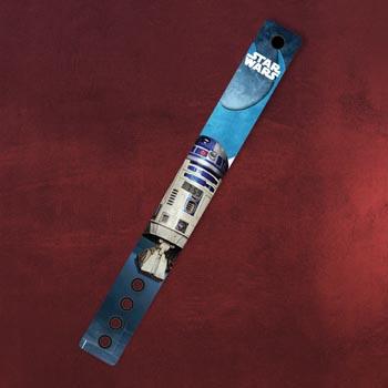 Star Wars - R2-D2 Armbanduhr
