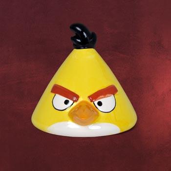Angry Birds - Yellow Bird 3D Spardose