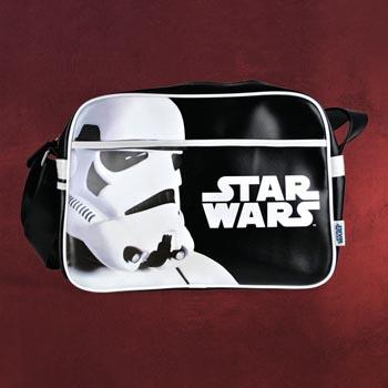 Star Wars - Stormtrooper Umhängetasche