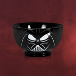 Star Wars - Darth Vader M�slischale
