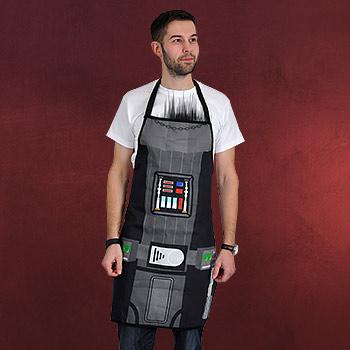 Star Wars - Darth Vader Sch�rze
