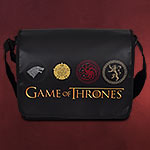 Game of Thrones - Wappen Tasche