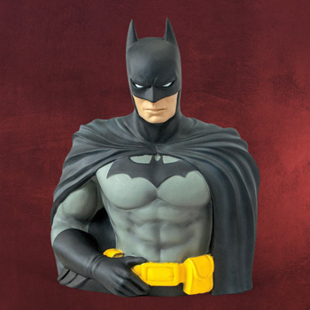 Batman Spardose