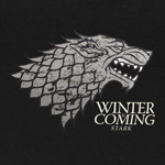 Game of Thrones - House Stark Girlie Shirt