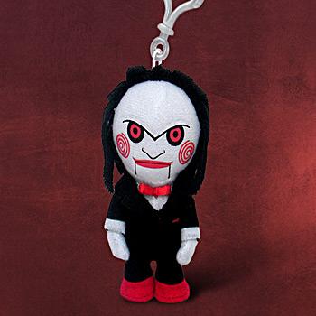 Saw - Billy Jigsaw Schlüsselanhänger 10 cm