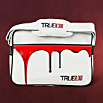 True Blood - Tasche