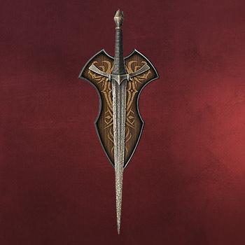 Der Hobbit - Morgul Schwert des Hexenk�nigs