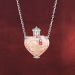 Harry Potter - Liebestrank Kette inkl. Display