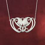 Der Hobbit - Rivendell Collier
