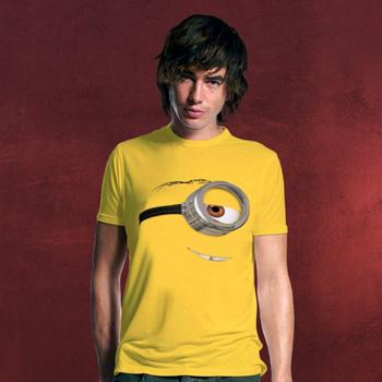 Einfach unverbesserlich 2 - Stuart T-Shirt