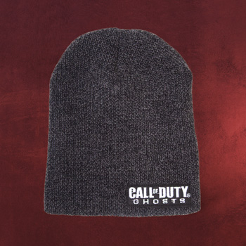 Call of Duty Ghosts - Beanie