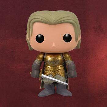 Game of Thrones - Jaime Lannister Mini-Figur