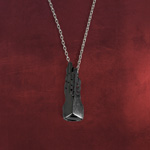 Superman - Krypton Command Key Kette