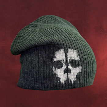 Call of Duty - Beanie