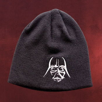 Star Wars - Darth Vader Beanie