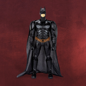 Batman The Dark Knight Rises Maxi-Figur