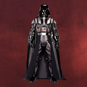 Star Wars - Darth Vader Maxi-Figur