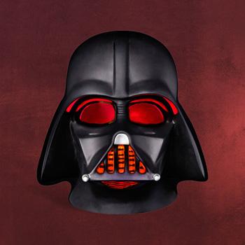 Star Wars - Darth Vader LED Maxi Nachtlicht