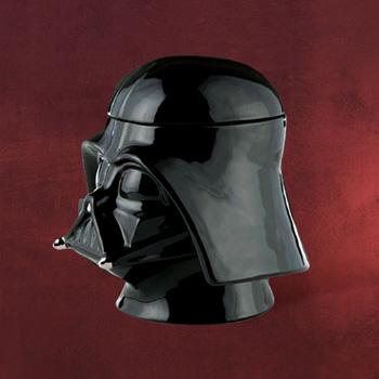 Star Wars - Darth Vader Keksdose