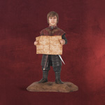 Game of Thrones - Tyrion Lannister Figur