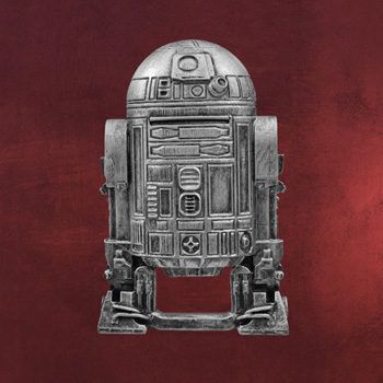 Star Wars - R2-D2 Flaschen�ffner