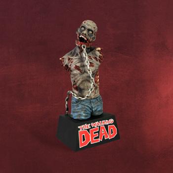 Walking Dead - Zombie Spardose