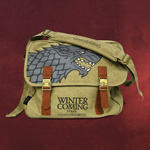 Game of Throne - House Stark Tasche