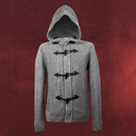 Assassins Creed - Kingdom Deluxe Cardigan